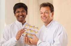 Nanowires Provide Great Potential for Better Solar Cells