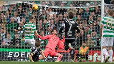 UEFA Champions League wrap: Celtic held; U.S. GK Horvath busy