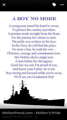 Army Mom Quotes, Navy Quotes, Military Quotes, Army Sayings, Military Send Off Party Ideas, Military Party, Navy Military, Military Life, Navy Sister