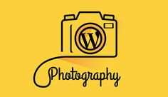 Are you building your photography website using WordPress? Check out our hand-picked list of the best WordPress plugins for photographers.