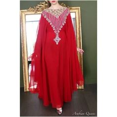 (1) KAFTAN AMIRAH – MADINA PARIS Butterfly Shape, Madina, C'est Bon, Hoodie Jacket, Body Types, Evening Gowns, Paris, Formal Dresses, Belt