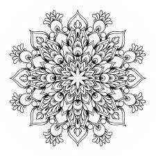 geometric tattoos - Google-Suche