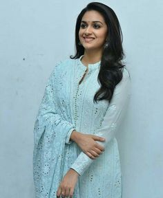 All Indian Actress, Indian Actress Gallery, Malayalam Actress, Blue Dresses, Lace Tops, Interview, Tunic Tops, Lace Peplum Tops