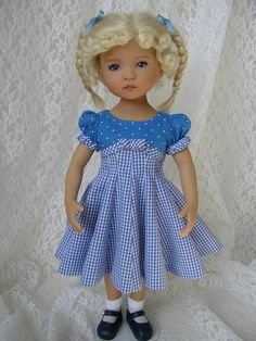 """https://flic.kr/p/zjFqZo 