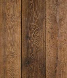 Plantation Hardwood Floors Catalogue - Custom Color Family - Earth