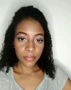 Maquillaje piel morena Makeup Tutorials, Bouquets, Brunettes
