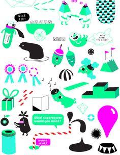 moodboard2b.jpg