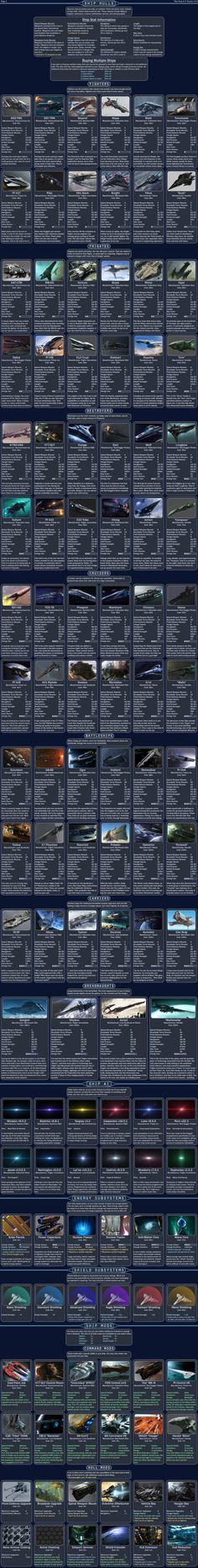 Stardust 2.0.3 - Album on Imgur