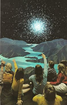 youth observatory by Glass Planet, via Flickr