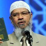#upm-buttons img { border-radius: 3px; box-shadow: 0 1px 4px rgba(0, 0, 0, 0.2); }  islamic televangelist dr. zakir naik wil be delivering a friday sermon in the malaysian state of perlis on february 10, according to a poster shared by the state's mufti datuk dr. mohd asri zainul abidin. the sermon wil be delivered at the state mosque in arau. in the poster, dr. zakir is described as a [...] we¯ÍvwiZ