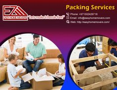 Sometimes packing can be more stressful,So We carefully provide Packing Services of all your stuff. Packing Services, Moving Services, House Movers, Best Movers, Sharjah, Abu Dhabi, Dubai, Commercial, Stress