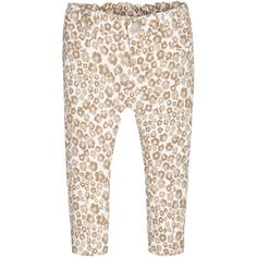 Adorable leopard print baby girls jeggings with quality sturdy fabric and soft texture. Baby Girl Dresses, Baby Dress, Baby Girls, Newborn Outfits, Girl Outfits, Jeggings, Leopard Print Baby, Ergonomic Baby Carrier, Kind Mode