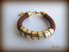 Η συλλογή Φθινόπωρο-Χειμώνας 2014 Necklaces, Bracelets, Winter, Jewelry, Winter Time, Jewlery, Jewerly, Schmuck, Jewels
