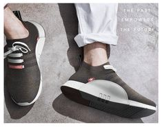 adidas Skateboarding Busenitz Pure Boost SneakersBR