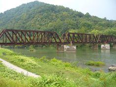 West Virginia texaswest