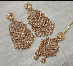 Girls Accessories, Jewellery, Board, Earrings, Beautiful, Fashion, Ear Rings, Moda, Jewels