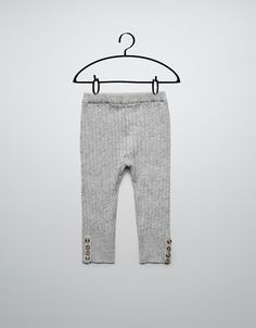 baby coat with the sweater collar - Szukaj w Google