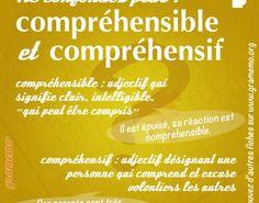 Gramemo+»+Grammaire-Express