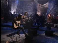 Pearl Jam - Alive (unplugged)