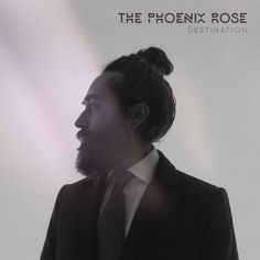 The Phoenix Rose - Destination THEWithGuitars