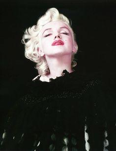 actress, awesome, beautiful, marilyn monroe, woman