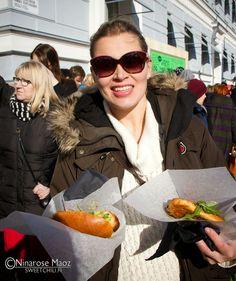 Streat Helsinki 2014