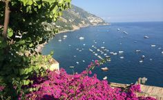 The Amalfi Coast can be an ideal location for a family vacation, provide you make kid-friendly plans. From Positano to Amalfi, our tips include activities