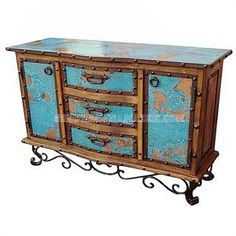 Unique custom built rustic western ranch house furniture at discounted  prices. Custom design your new ranch home then have Laguna Madre rustics bring two generations of furniture experience to your doorstep. We will design and build to your specs or browse our website  for more ideas. We have thousands of products at our store for your Ranch home, barn, garden and patio..Laguna Madre rustic is the United States' most UNIQUE rustic retailer and also a retailer of anything Mexican.
