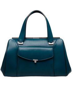 celine porosus handbag