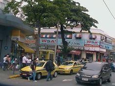 WSA Unidade 1 - curso de ingl�s em Campo Grande, Rio de Janeiro - RJ. Pr�ximo ao West Shopping Endereço: Rua Major de Almeida Costa, 39 sobreloja  (Antigo Beco Seridó)
