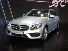 b186daf5470 Benz GLK260