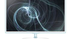 Best Monitor Deals for June 2014. #tech