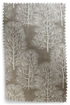 PRINT Buy Tree Print Eyelet Curtains from the Next UK online shop