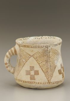 ancient persian pottery - Google'da Ara