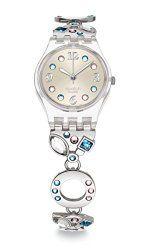 GlamorososswatchEn 16 De Mejores Relojes 2014Swatch Imágenes VzSUpGLqM