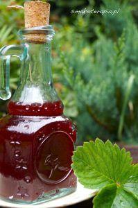 CUD MIÓD z ARBUZA - Smakoterapia Hot Sauce Bottles, Sugar Free
