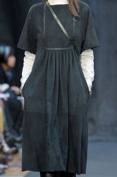 Hermes fall 2012 http://www.nomad-chic.com/