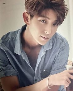 이준기 - Lee Joon Gi - love him Korean Star, Korean Men, Lee Jong Ki, Mark Bambam, Kai Exo, Handsome Korean Actors, Lee Jung, Kdrama Actors, Joon Gi