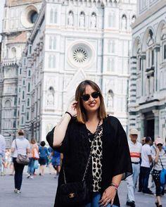 Ti amo Firenze