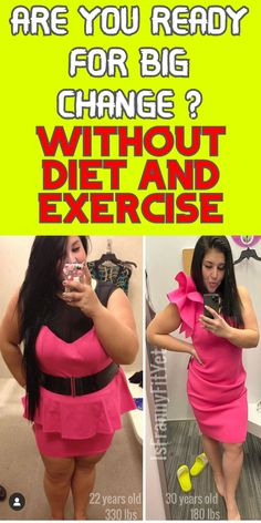 Healthy Weight Loss, Weight Loss Tips, Cut Out Carbs, Cardio Routine, Cardio Workouts, Stomach Workouts, Shops, Need To Lose Weight, Losing 10 Pounds