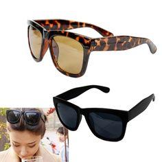 Barato taça de parafuso, comprar qualidade taça de parafuso diretamente de fornecedores da China para taça de parafuso, óculos de sol wayfarer, óculos de sol star