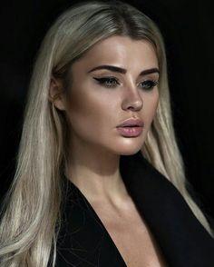 Kseniya Ksusha Belousova
