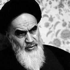 . آنهایی که #اسلام راخلاصه میکننددراینکه #بخورند و #بخوابند و یک #نمازی بخوانند و یک #روزهای بگیرند ودر #گرفتاری این #ملت و #جامعه دخالت نکنندبه حسب روایت #پیامبر مسلم نیستند. #امام_خمینی #روز_قدس