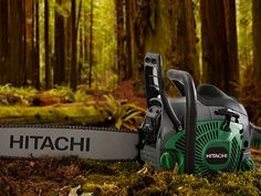 Hitachi Power Tools - Ends on September 20 at 9AM CT
