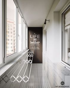 Küçük Balkon Dekorasyonu İçin Örnekler ,  #daruzunbalkondekorasyonu #kapalıbalkondekorasyonu #küçükbalkondekorasyonunasılyapılır #küçükbalkonmobilyaları , Küçük balkonları olanlar için harika fikirler hazırladık. 100 den fazla küçük balkon dekorasyonu için örnekler. Benim balkonlarım da çok...