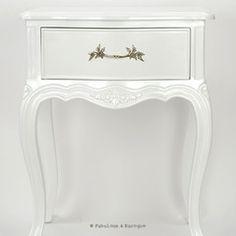 911bdeb758 Fabulous Modern Baroque Rococo Furniture and Interior Design