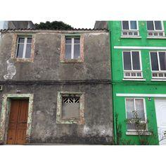 #facades #Spain #galizia  #galicia #galiza