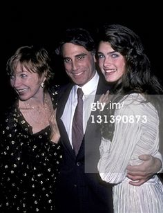 Pesquisar - Getty Images PT: brooke shields