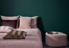 Beste afbeeldingen van slaapkamer in bedding child room