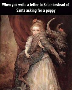 """19 Classical Art Memes That Are Way Better Than Walking Through A Museum - Funny memes that """"GET IT"""" and want you to too. Get the latest funniest memes and keep up what is going on in the meme-o-sphere. Classical Art Memes, Memes Arte, Dankest Memes, Stupid Funny Memes, Hilarious, Funny Stuff, Art History Memes, Funny History, History Timeline"""